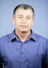 Candidato Vilmar Beleza 33033