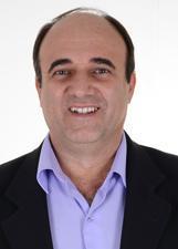 Candidato Zé Nunes 13500
