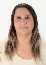 Candidato Aline Muller 1224