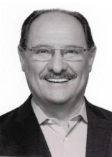 José Ivo Sartori