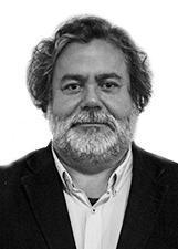 Candidato Julio Flores 16