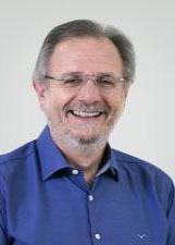 Candidato Miguel Soldatelli Rossetto 13