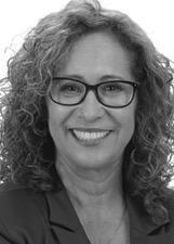 Candidato Abigail Pereira 651