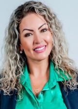 Candidato Ana Varela 190