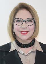 Candidato Carmen Flores 170