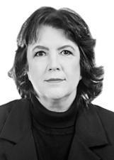 Candidato Dra. Sandra Weber 777