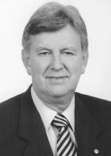 Candidato Luis Carlos Heinze 111