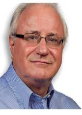 Candidato Mario Bernd 234