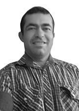 Candidato Ailton Aguiar 65200