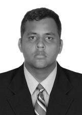 Candidato Andre Castro 35321