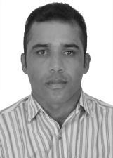 Candidato André Podador  de Árvore 43234