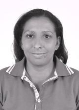 Candidato Andreia Souza 90110