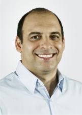 Candidato Ari Saraiva 40140