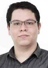 Candidato Ayel Muniz 17888