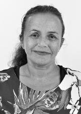 Candidato Baixinha 44888