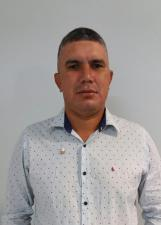 Candidato Beto Rosa 40421
