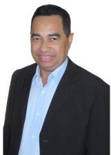 Candidato Cabo Franklin 22190