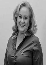 Candidato Carla do Trento 55055