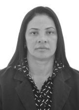 Candidato Dalva Batista 23400