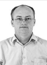 Candidato Daniel Neumann 23789