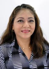 Candidato Diná Suarez 40345