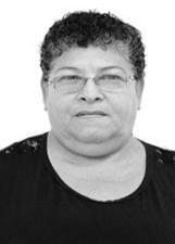 Candidato Dona Maria 43456