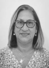Candidato Doura Souza 45100