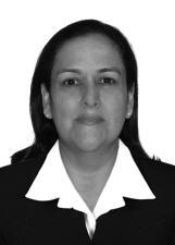 Candidato Drª Ana Claudia Dermatologista 33777