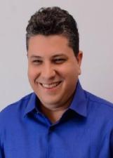 Candidato Dr. Edinho Fidelis 11200