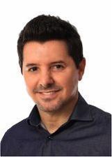 Candidato Dr. Luiz Ferrari 22123