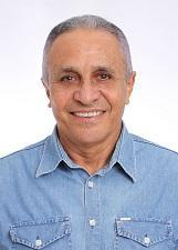 Candidato Dr. Ribamar Araujo 22600