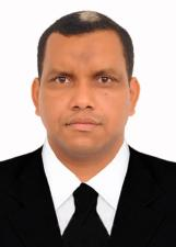 Candidato Dr. Waldecir Brito 90090