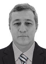 Candidato Eder Machado 23456