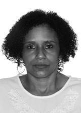 Candidato Elaine Lima 12111