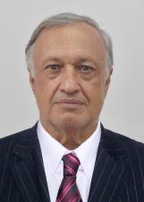 Candidato Eli Bittencourt 23023