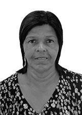 Candidato Eliana Voluntaria 10987