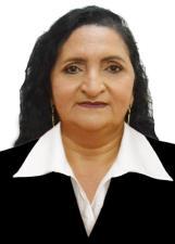 Candidato Eliane Borges 35898