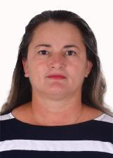 Candidato Eliane Souza 44544