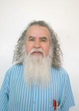 Candidato Elias Paiva 23100