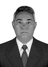 Candidato Ex-Prefeito Dico 77111