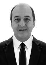 Candidato Flavio Correa 51510