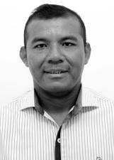 Candidato Frank Bruno 20500