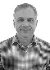 Candidato Geraldo da Rondonia 20200