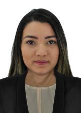 Candidato Helen Rocha 22220