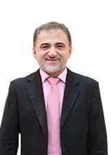 Candidato Hermínio Coelho 65065