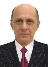 Candidato Hiran Castiel 12001