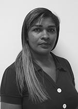 Candidato Iris Santos 20193