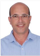 Candidato Ismael Crispin 40777