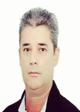 Candidato Joao Rodrigues 27888