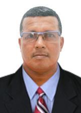 Candidato Joaozinho da Zona Leste 43113